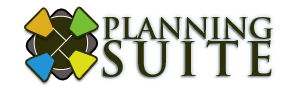 Planning Suite: plan, organize, event, rota, communicate